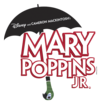 Mary Poppins Flies into BK8